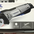 Renting Out: Corded Dremel Saw-Max Tool Kit